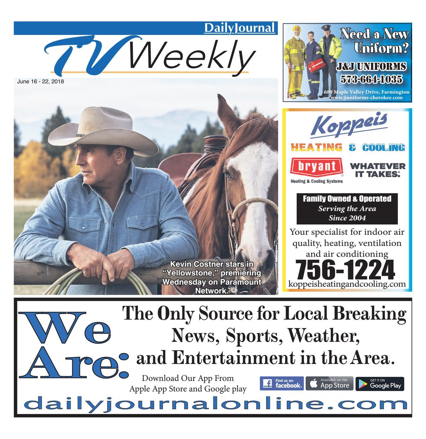 TVWeekly-June_16-22_2018