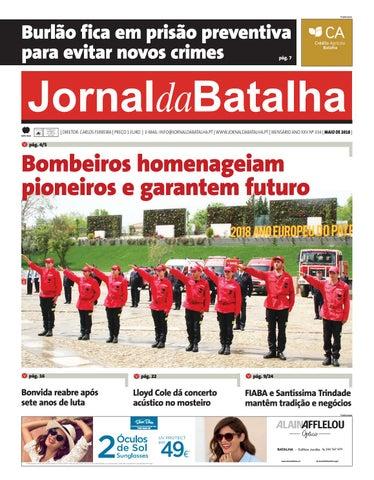 4fc8edb55 JORNAL DA BATALHA MAIO 2018 by Jornal Batalha - issuu