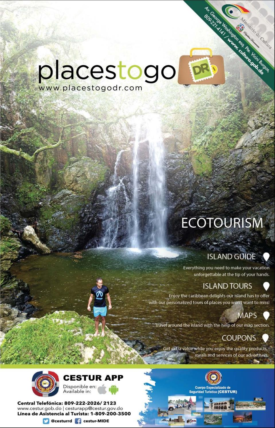 610329c02ff7f Places to go 2018 by Caribe Media - issuu