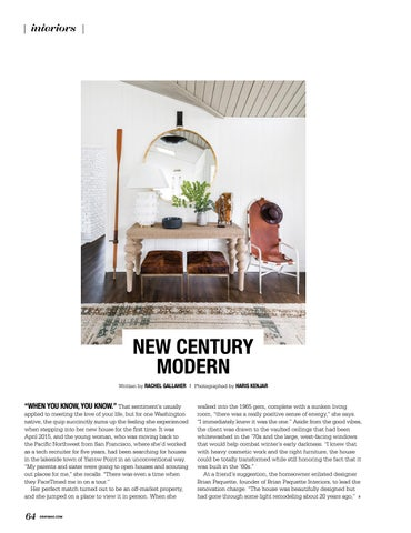 Page 64 of New Century Modern