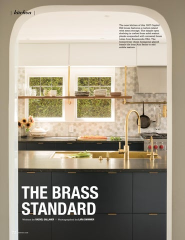 Page 72 of The Brass Standard
