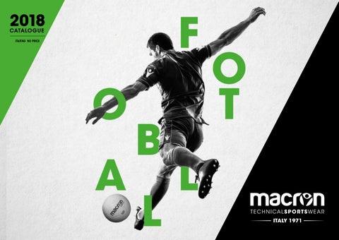 Team Unisex PRO FOOTBALL shinguards Sports Allenamento