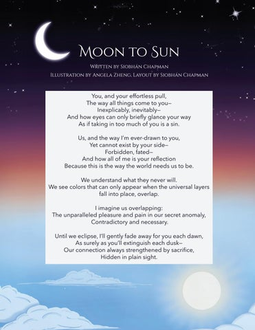 Page 11 of Moon to Sun