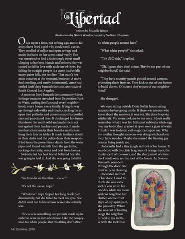 Page 14 of Libertad