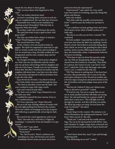 Page 15 of Libertad