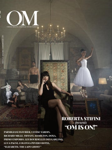 OM43 by OM Magazine - issuu a342e7f22602