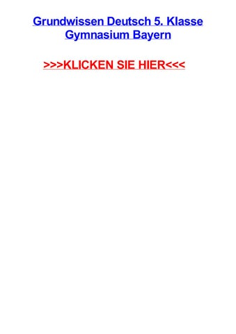 Atemberaubend Beschreibendes Schreiben Ks2 Arbeitsblatt Ideen ...