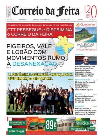 f3550659acd4c 6063 by Pedro Almeida - issuu