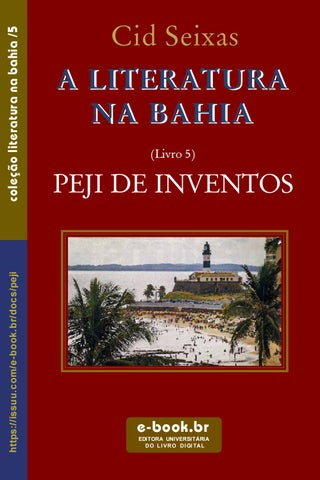 Ebook Novel Jakarta Under Cover