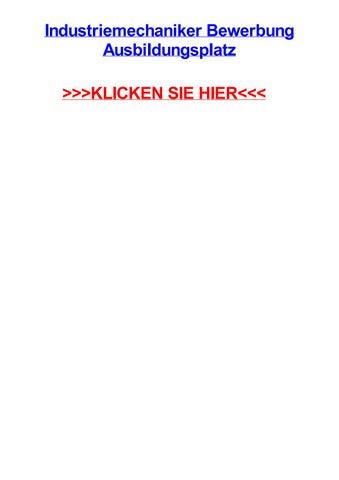 bewerbung ausbildungsplatz bischofsheim an der rhon bavaria essay universitt beispiel 0 on sat essay eventmanagement studium riesa - Sat 1 Bewerbung