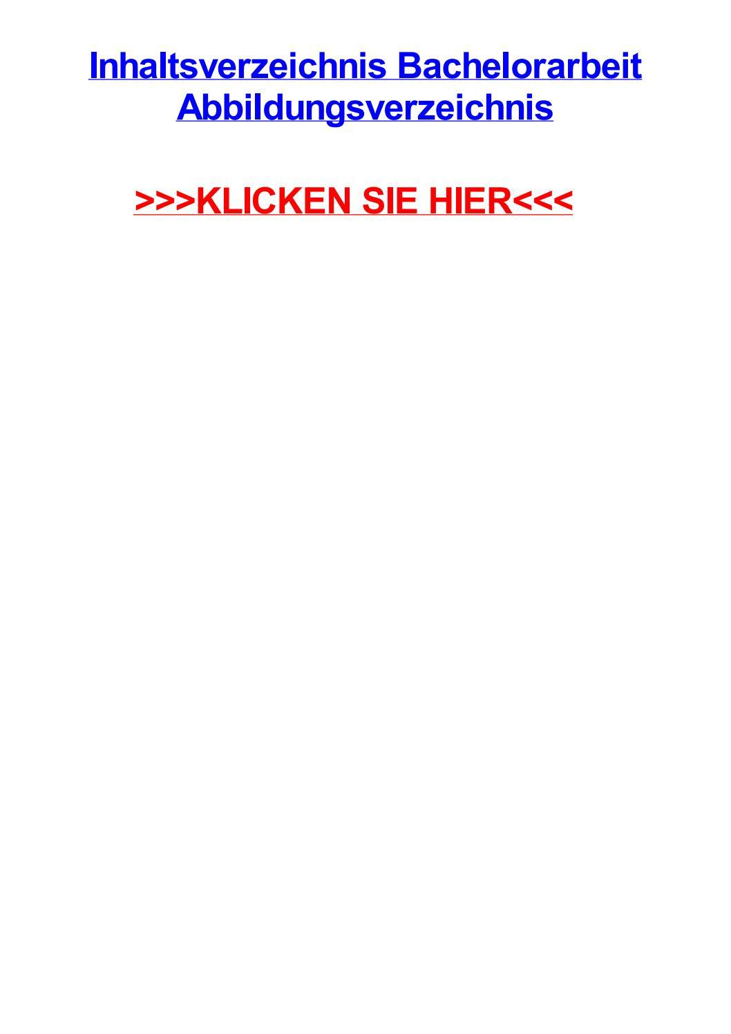 Ziemlich Gemeinsamen Kern Mathe Arbeitsblätter 4. Klasse Galerie ...