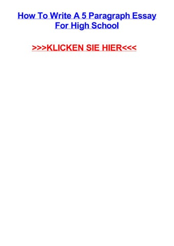 Dorable High School Mathe Arbeitsblatt Pictures - Kindergarten ...