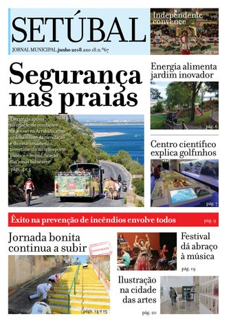 Jornal Municipal - abr  8b1c74f2219