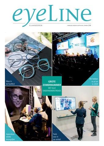 39157a9242007a Eyeline Vlaanderen - 2-2018 by LT Media - issuu
