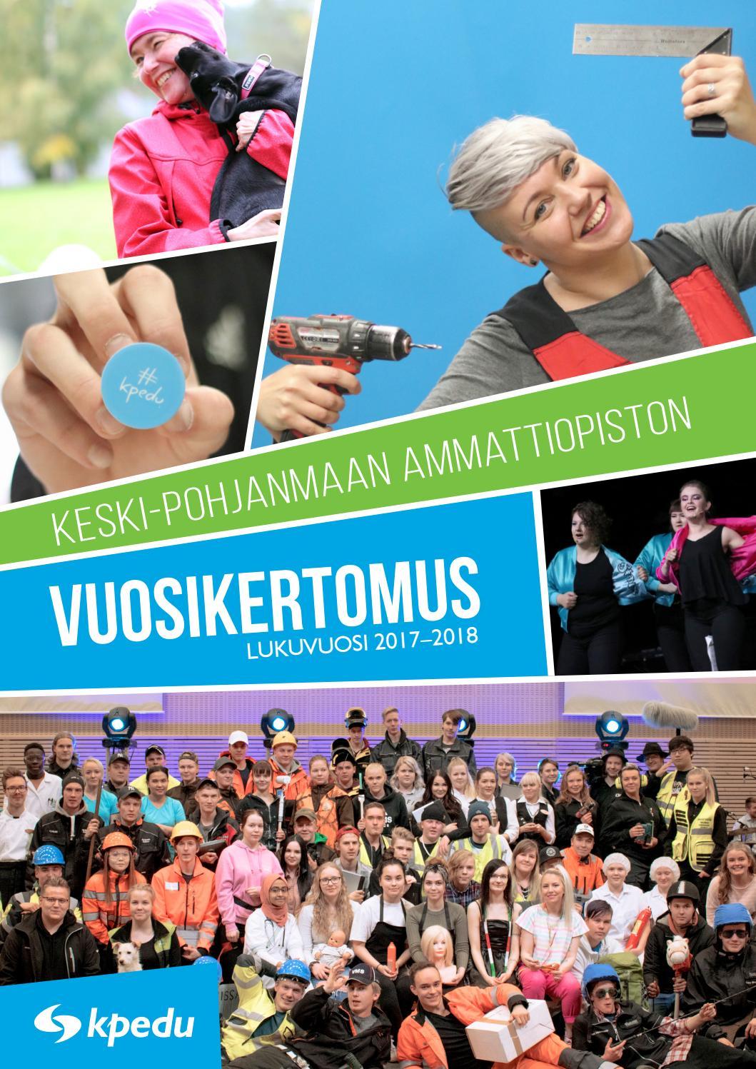sosionomin työ suomalaisessa yhteiskunnassa nurmes