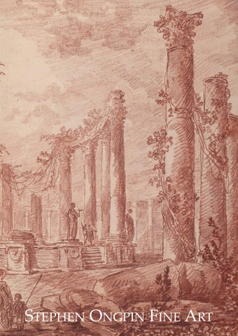 1876 Art Print Engraving Rome Ruins Of The Imperial Palaces On The Palatine Fixing Prices According To Quality Of Products Art