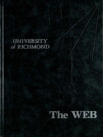 1991 Web by UR Scholarship Repository - issuu