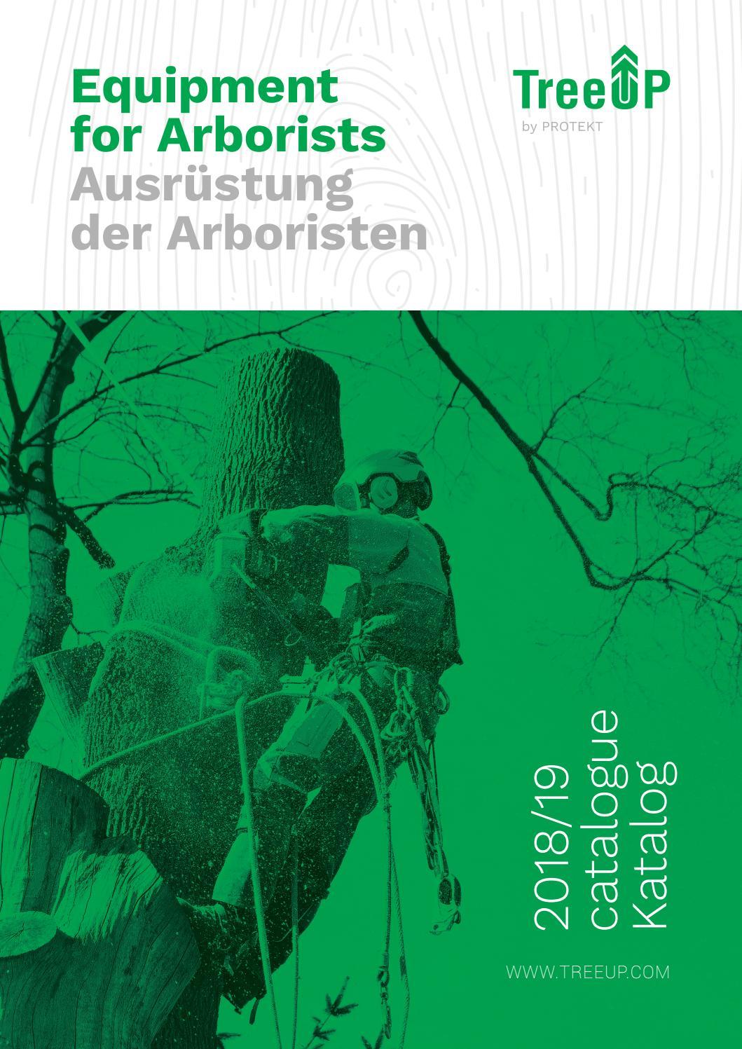 Professional 250//300g Tree Climbing Arborist Rigging Throw Weight Bag Gear Equip