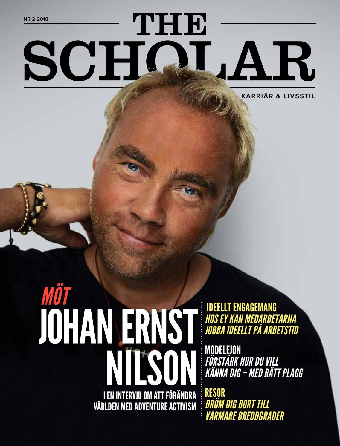 The Scholar nr 2 2018 by Human Performance - issuu 1ad0530894044