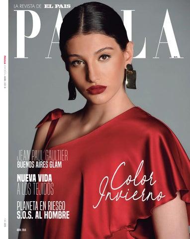 5cb74e1011d3 Paula abril 2018 by Revista Paula - issuu