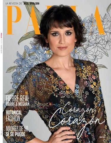 051e677bd62 Paula mayo 2018 by Revista Paula - issuu