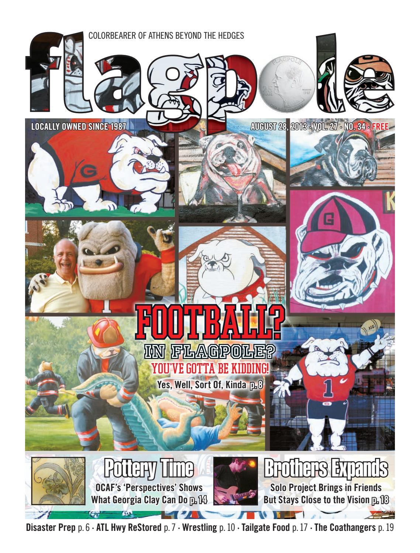 0ad92fc4acb Fp130828 by Flagpole Magazine - issuu