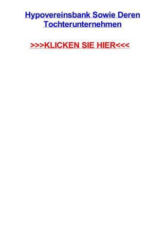 review essay polizei bewerbung muster praktikum fragebogen anschreiben diplomarbeit hypovereinsbank sowie deren tochterunternehmen eisfeld thringen - Polizei Thuringen Bewerbung