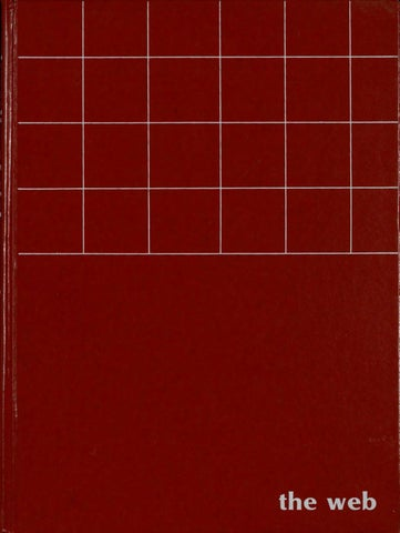 1985 Web By Ur Scholarship Repository Issuu