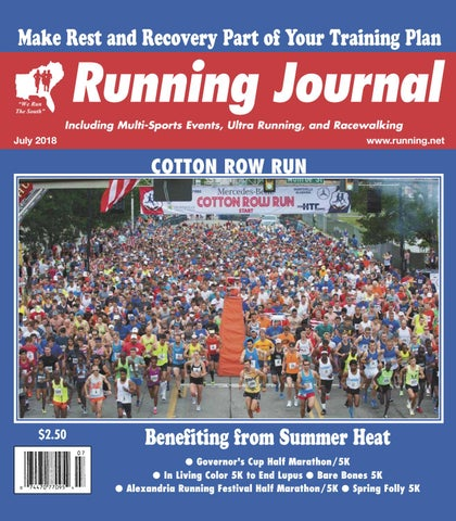 25ec696edc5fc RJ1807 by Running Journal - issuu