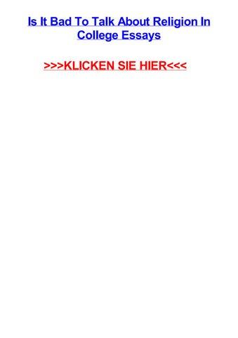 Groß Vierte Klasse Gemeinsamen Kern Mathe Arbeitsblatt Fotos - Mathe ...