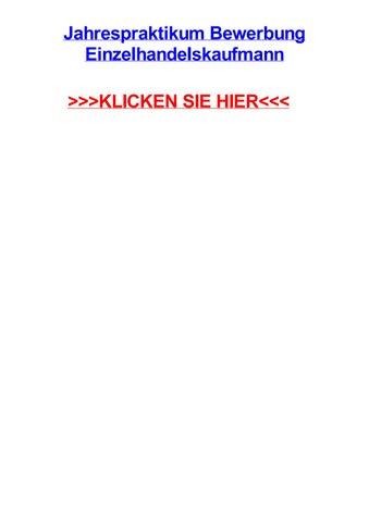 jahrespraktikum bewerbung einzelhandelskaufmann konigs wusterhausen dar one berlin torgelow mecklenburg vorpommern - Jahrespraktikum Bewerbung