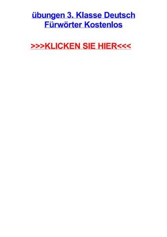 Ziemlich Kostenlos Färbung Mathe Arbeitsblatt Bilder - Gemischte ...