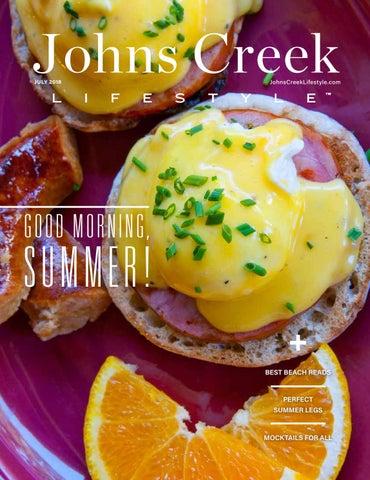 Coastal Virginia Magazine April 2017 Pages 101 140 Text