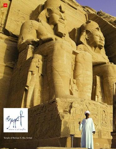 Page 48 of Destination Egypt