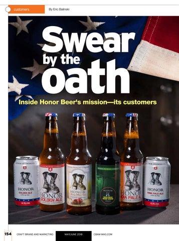 Page 12 of Swear by the oath