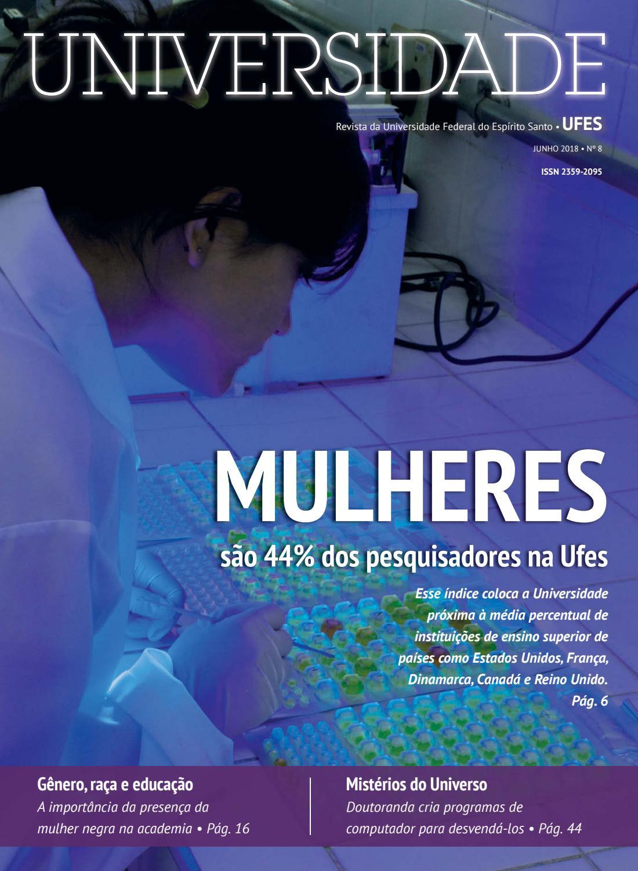 48e2001632 Revista Universidade