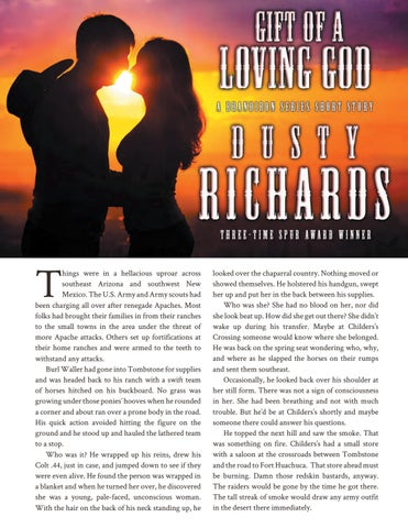 Page 143 of Gift of a Loving God