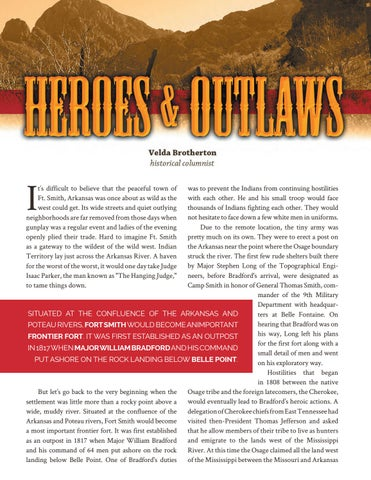 Page 16 of Heroes & Outlaws