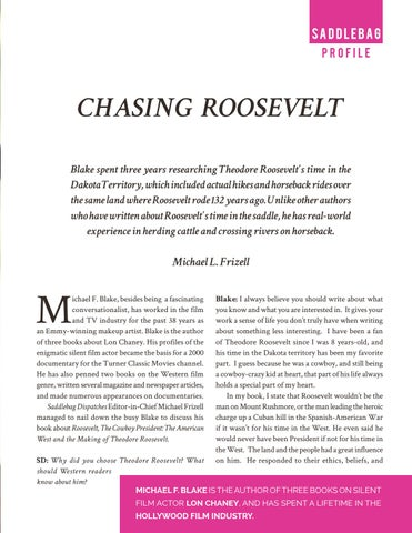 Page 31 of Chasing Roosevelt