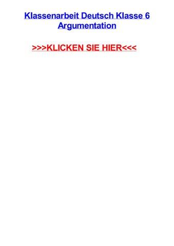 Abfrager de realschule klasse 6 deutsch losverfahren medizin