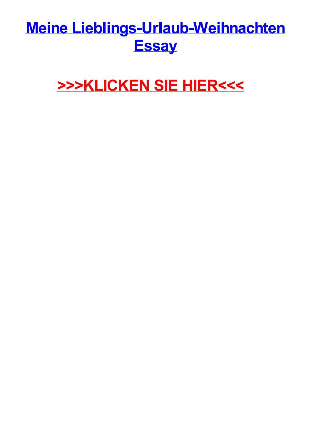 Nice Bleistift Steuer Arbeitsblatt Model - Kindergarten Arbeitsblatt ...