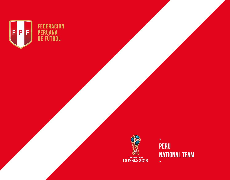 10babacdbe0 Guía Selección Peruana Fútbol (Inglés) by Federación Peruana de Fútbol -  issuu