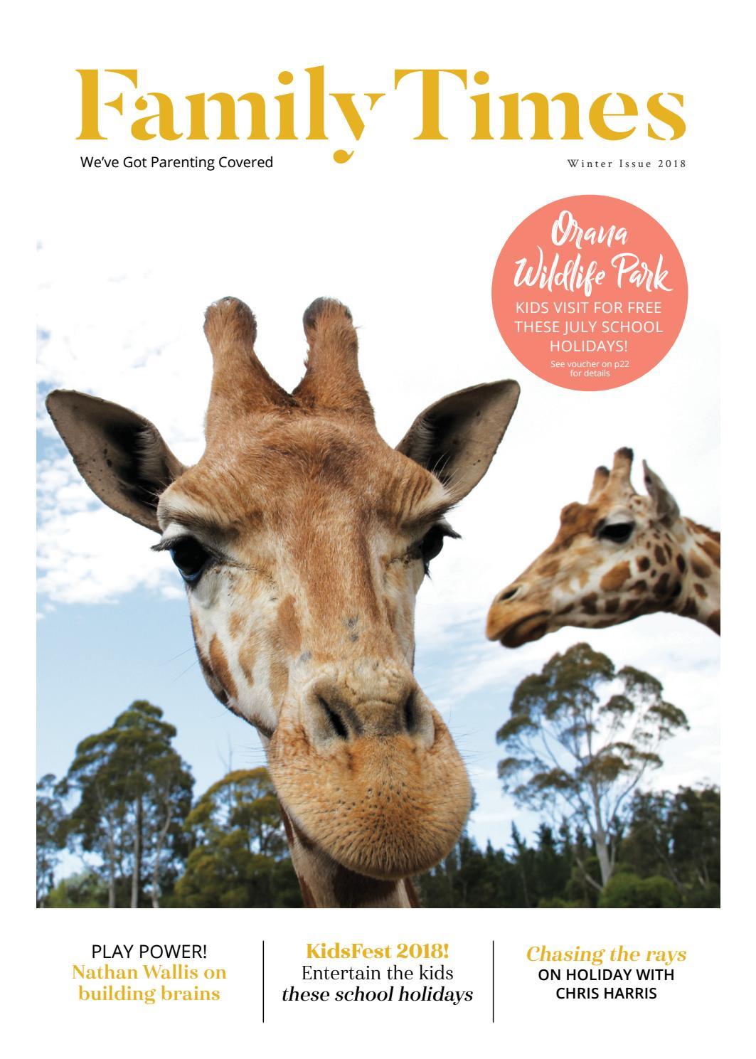 Animal Farm Sex Porn Bok family times winter 2018family times magazine - issuu