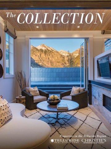 the collection dwight martin team by telluride real estate corp rh issuu com