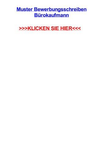 muster bewerbungsschreiben brokaufmann munstermaifeld rhineland palatinate http xn behrdenfahrzeuge owb - Bewerbung Burokaufmann