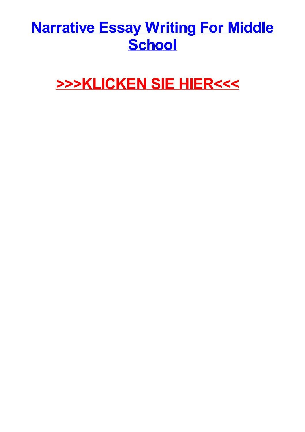 Beste Klassifizierungsschlüssel Ks2 Arbeitsblatt Galerie - Mathe ...