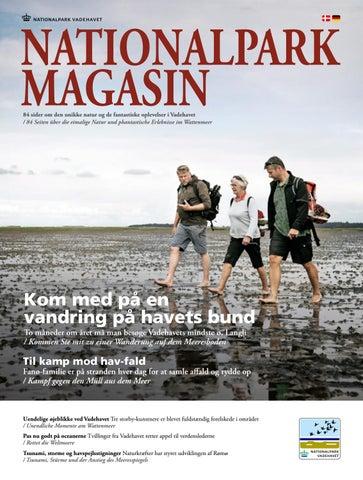 dateres i dk 2014