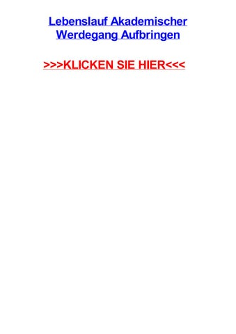 latein 6 klasse gymnasium bayern felix verwendung von bildern in wissenschaftlichen publikationen richtlinien bachelorarbeit dhbw mannheim lebenslauf - Publikationen Im Lebenslauf