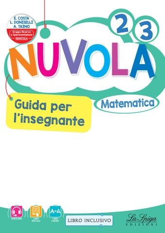 Matematica Azzurro 2 Pdf Gratis