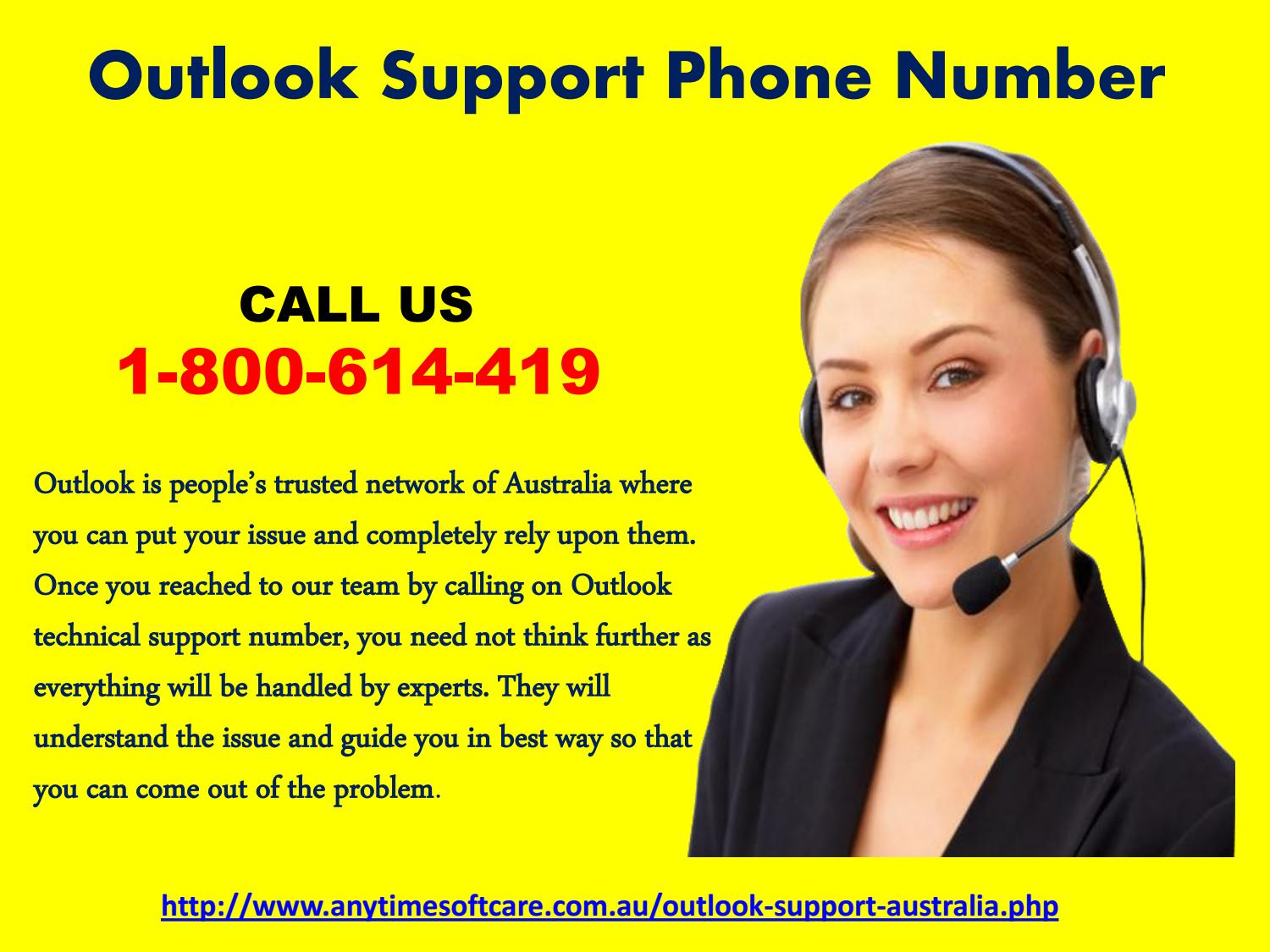 Telephone number for our time dating service